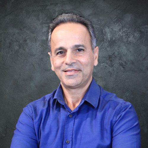 Ilan_Dror_Profile_Picture