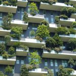 Ilan_Dror_Services_Architecture