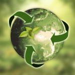 Ilan_Dror_Sustainable